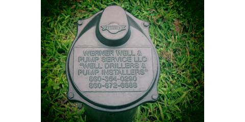 Everything You Need to Know About Submersible Pumps, New Milford, Connecticut