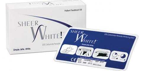 Give the Gift of Brighter Smile this Holiday Season!, ,