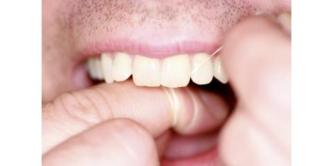 Mind Your Mouth: How Oral Health Affects Overall Health, North Branch, Minnesota