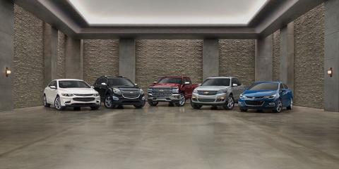 Used Car Dealerships In Louisville Ky >> Jeff Wyler Dixie Chevrolet In Louisville Ky Nearsay