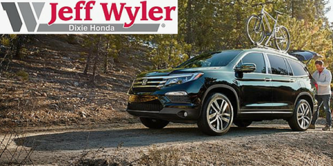 Jeff Wyler Dixie Honda Is Your Premiere Honda Dealership In Louisville. If  You Live In Louisville, Kentucky, Kentucky Or Indiana, We Are Only Minutes  Away ...