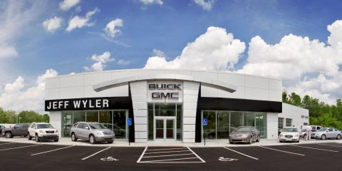 Car Dealerships Florence Ky >> Jeff Wyler Florence Buick Gmc In Florence Ky Nearsay