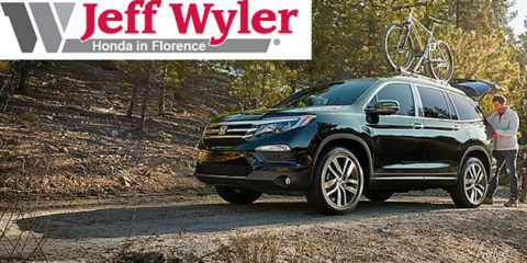 Car Dealerships Louisville Ky >> Jeff Wyler Honda in Florence in Florence, KY | NearSay