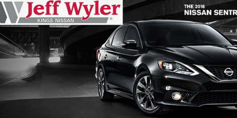 discover the pros cons of tinting your new car s windows jeff wyler kings nissan. Black Bedroom Furniture Sets. Home Design Ideas