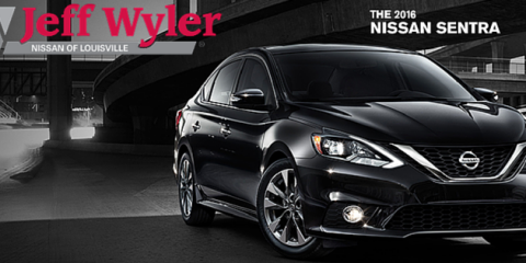 Jeff Wyler Nissan Of Louisville Is Proud To Be The Highest Online Rated Nissan  Dealership In Greater Louisville And All Of Ohio, Kentucky And Indiana.