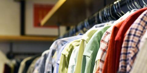 Fashion Consignment 101: 3 Tips to Ensure Your Items Are in Top Shape, Wyoming, Ohio