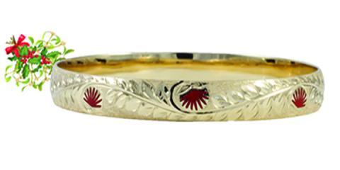 Why Hawaiian Jewelry Is the Perfect Holiday Gift for Your Loved One, Waimea, Hawaii