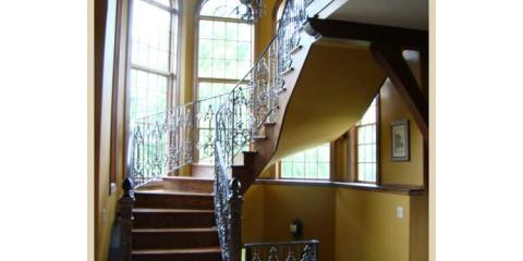 5 Benefits of Hiring a Professional for Your Interior Painting Job, Tate, Ohio