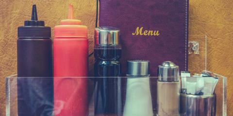 3 Reasons Travelers Should Enjoy a Meal At Louisiana's Favorite Truck Stop, Ville Platte, Louisiana