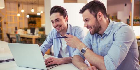 4 Ways to Find Your Dream Job, O'Fallon, Missouri