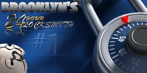 Yankee Locksmith, Lock Repairs, Services, Brooklyn, New York