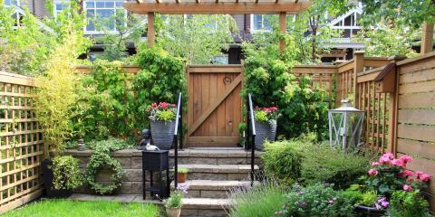 3 Creative Yardscaping Ideas for Small Lawns, Ewa, Hawaii