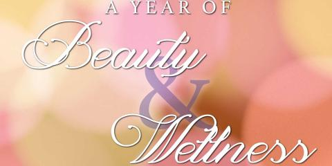 We Are Now Two Months Into 2015...We At The Novita Spa Want To Be Part Of Your Year Of Beauty And Wellness Program, Round Rock-Georgetown, Texas
