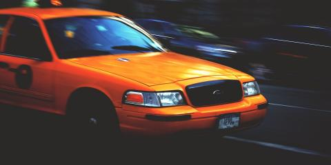 Call Richfield's Top Taxicab Service for Your Next Vacation, Minneapolis, Minnesota