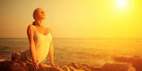 4 Fantastic Health Benefits of Taking Yoga Classes , Vienna, Virginia