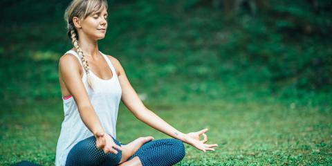 How Your Brain Will Benefit From Attending Yoga Retreats, Manhattan, New York