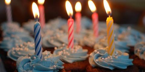 Celebrate Your Birthday in Style With Yonkers' Top Town Car Service, Yonkers, New York