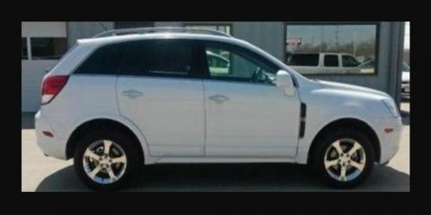 Lincoln Ne Rental Car Companies