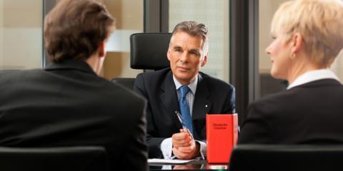3 Rewarding Reasons to Hire a Divorce Attorney, York, Nebraska