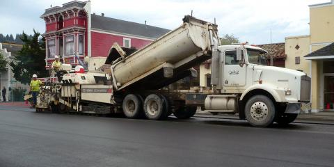 Tips to Make Ordering Your Ready-Mix Concrete Products as Easy as Possible, Meriden, Connecticut