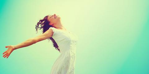 A Chiropractor Explains the 8 Weeks to Wellness Program, York, Nebraska