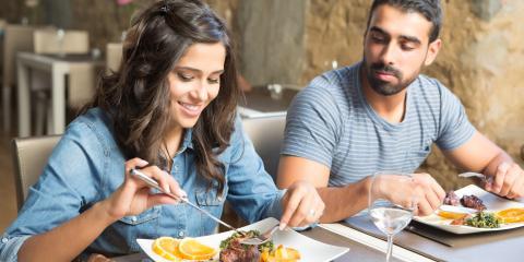 3 Reasons to Eat More Protein, York, Nebraska