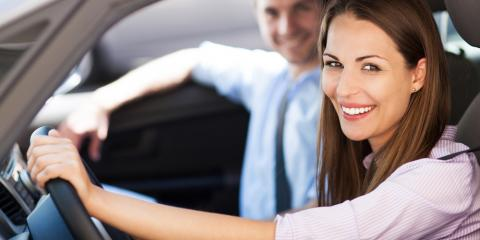 Buying a Used Car? Keep These 3 Tips in Mind, York, Nebraska