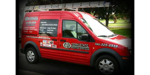 Yorkstate Roofing Services , Roofing, Services, Rochester, New York