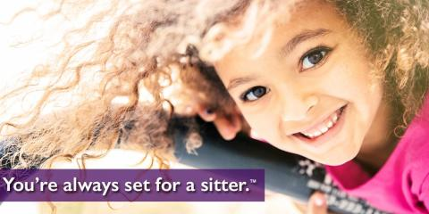 How to Find a Nanny Who is a Perfect Fit for Your Family , Morris Plains, New Jersey