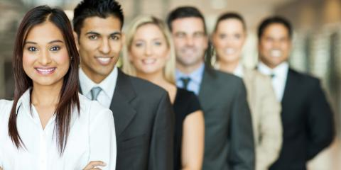Top 3 Misconceptions About Young Professionals, Huntington, New York