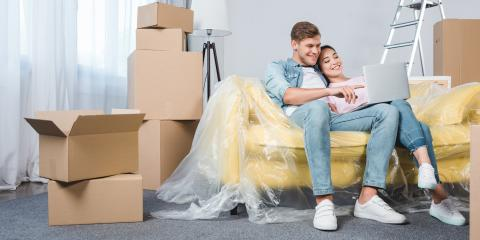 3 Tips for Picking Out Furniture When You're Downsizing, Victor, New York