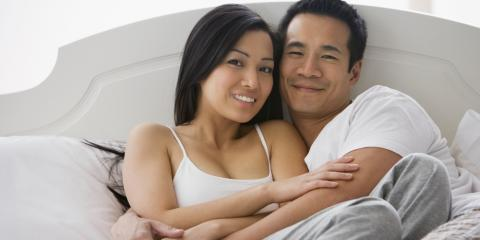 3 Ways a Healthy Lifestyle Can Improve Your Sex Life, Honolulu, Hawaii