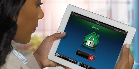 5 Benefits of Protecting Your Honolulu Home With Honeywell Security Systems, Honolulu, Hawaii