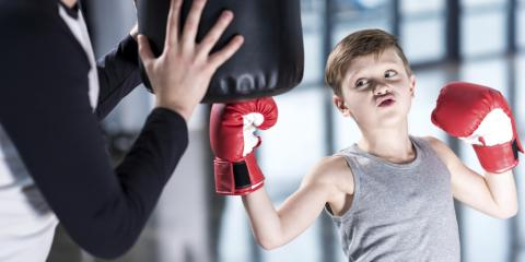 4 Things You Need To Know About Youth Fitness Classes, Norwalk, Connecticut