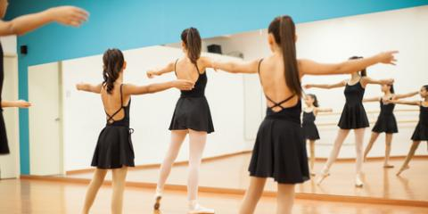 7 Questions to Ask When Choosing Youth Dance Classes for Your Child, Newark, Ohio