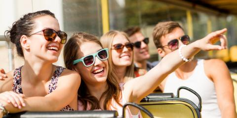 4 Frequently Asked Questions About Teen Travel Camps , White Plains, New York