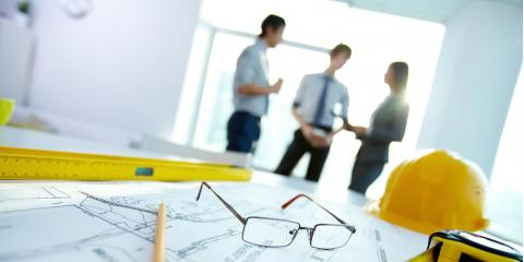 3 Qualities You Need in a Commercial Renovation Contractor, Ypsilanti, Michigan