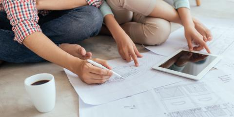 Why Renovating Your Home May Be Better Than Buying a New House, Ypsilanti, Michigan