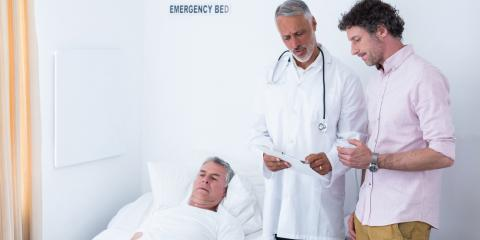 Help Your Elderly Loved One Through Surgery Recovery With These Tips, Hilo, Hawaii