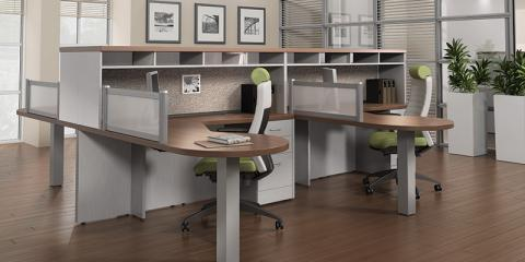 This Furniture Wholesaler Has Some Tips For You Rahway Extra Office Interiors
