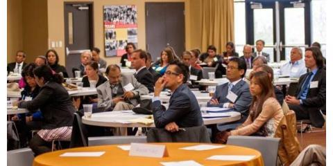 Greater Austin Asian Chamber of Commerce Hosts Capital Metro Small Business Initiative Summit on July 17th, Austin, Texas