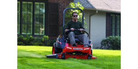 Reasons to Buy a New Lawn Mower This Spring, Milledgeville, Georgia