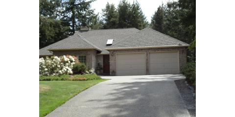 PENINSULA ROOFING LLC EXPLAINS THE PROCESS OF REPLACING A ROOF, Port Orchard, Washington