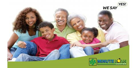 3 Reasons to Get a Loan From Minute Loan Center, Millsboro, Delaware