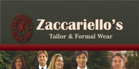 Wedding attire up to 25% off! 20% off of suites!, Wallingford Center, Connecticut