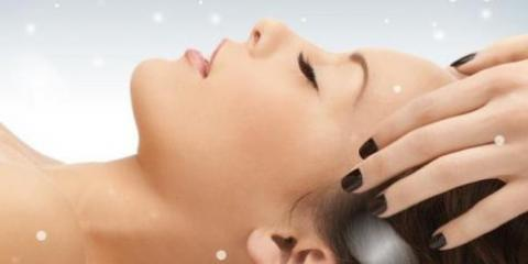Free Under Arm, Bikini Wax & Up To 50% Off Facials!, Manhattan, New York