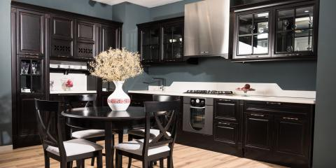 Tips for Creating a Kitchen with a Modern Feel, Zanesville, Ohio