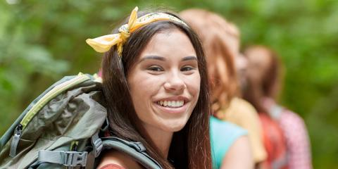 3 Ways to Prepare Your Kids for a Teen Adventure Trip, White Plains, New York