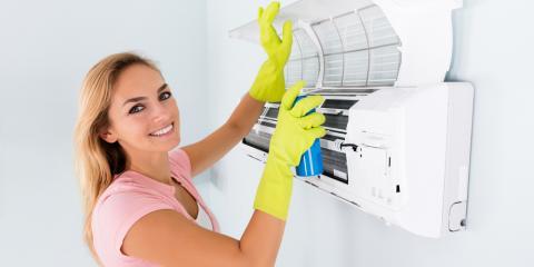 3 Ways to Extend the Lifespan of Your Heating & Cooling Unit, Waynesboro, Virginia