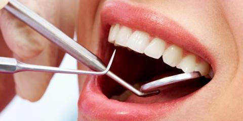 Zen Dental Hawaii LLC, Cosmetic Dentistry, Health and Beauty, Honolulu, Hawaii